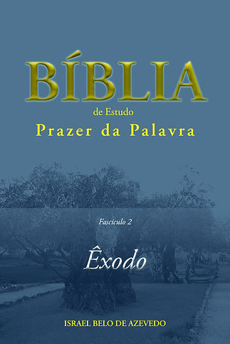 Capa Bíblia-Exodo.jpg