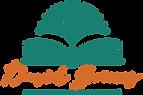 Logo David Gomes.png