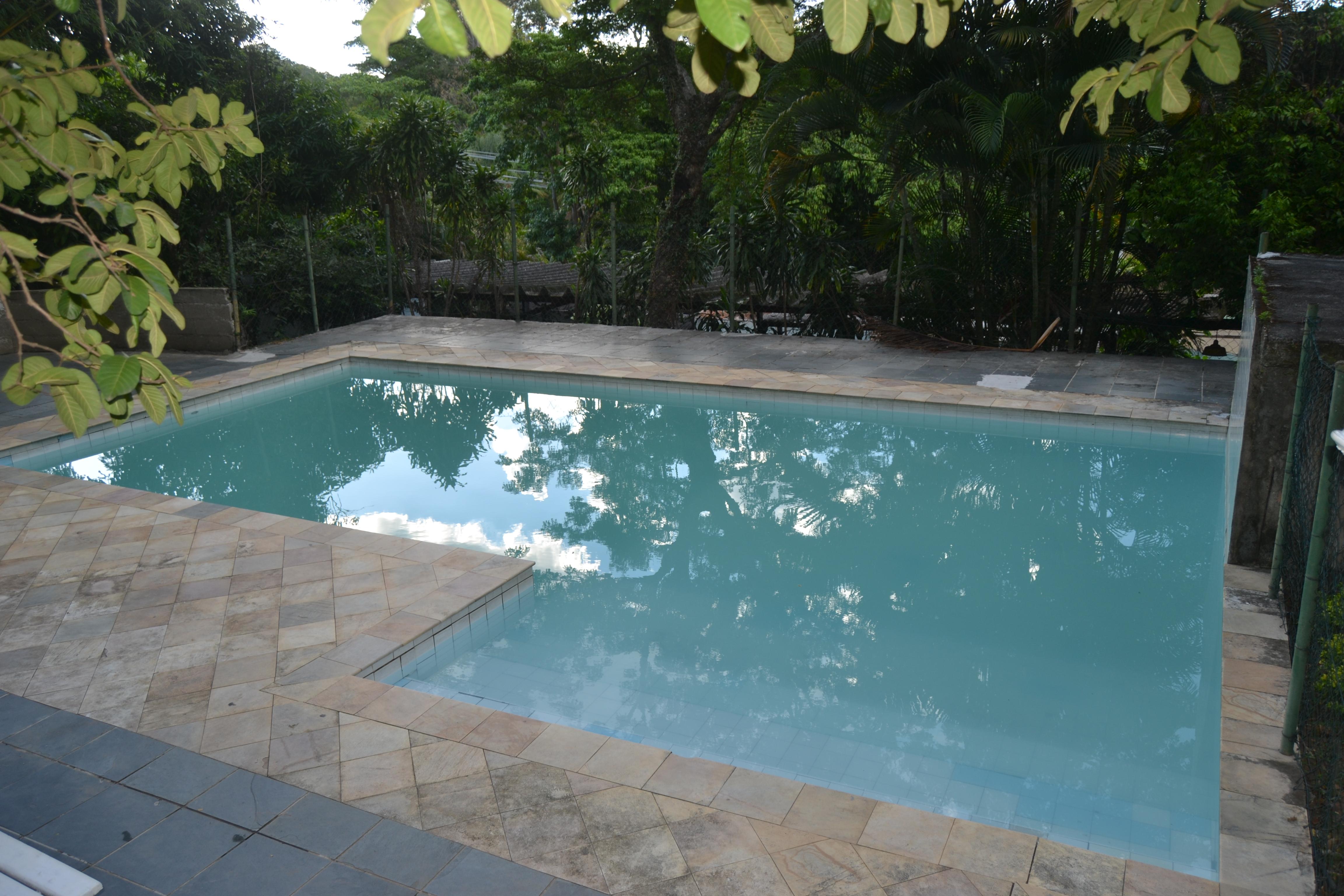 piscina 1