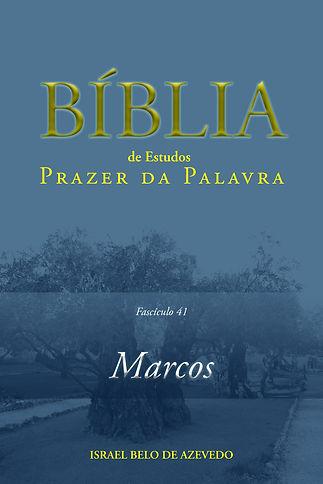 Capa Bíblia-Marcos.jpg