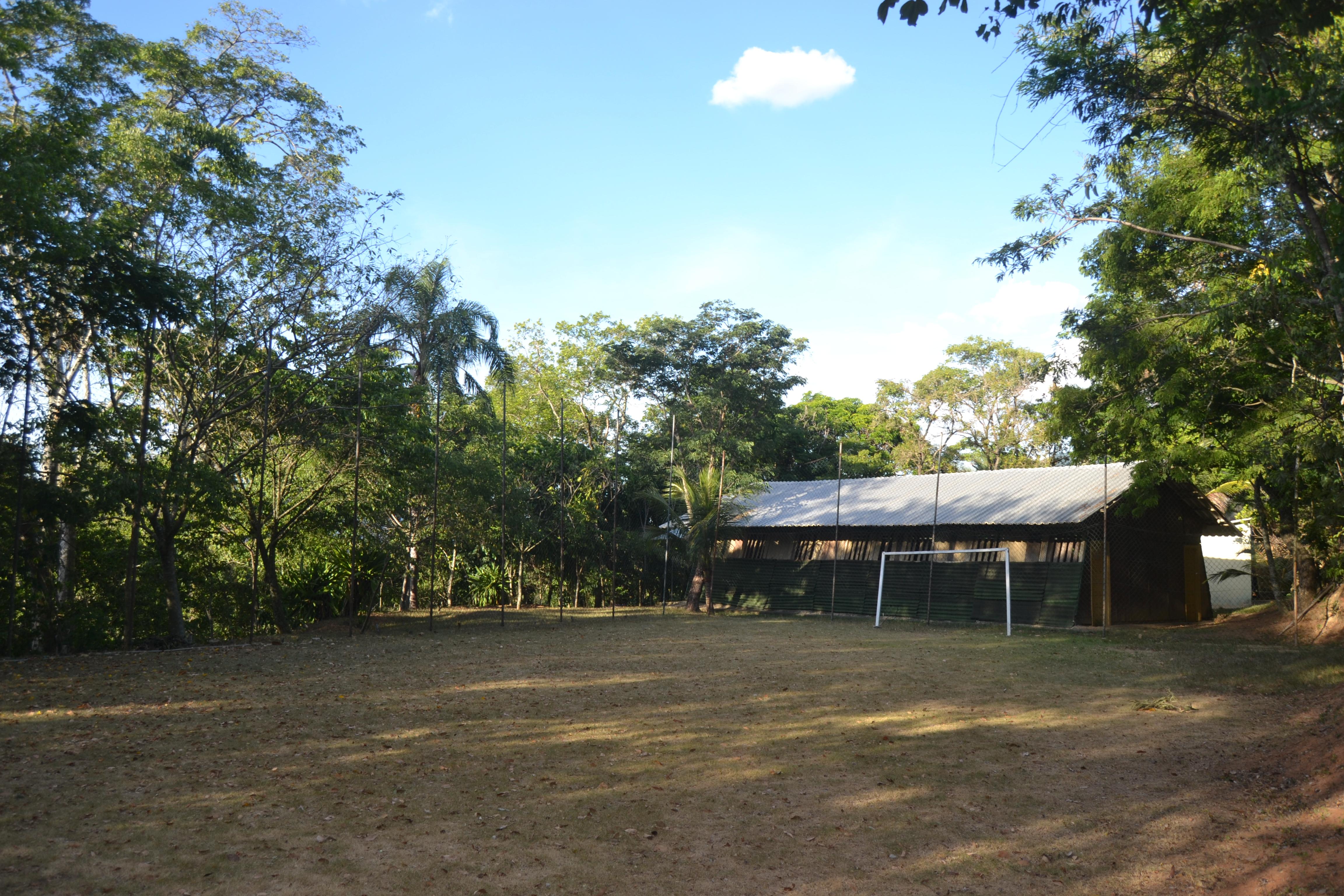 campo 2