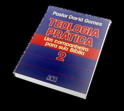 Teologia Prática 2
