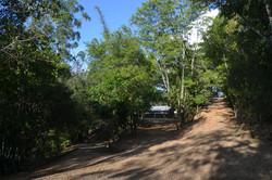 acesso campo 1