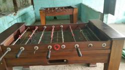 Salão de jogos 2