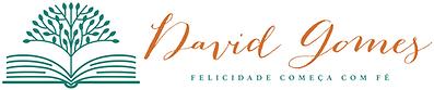 Logo_DG_deitada.png