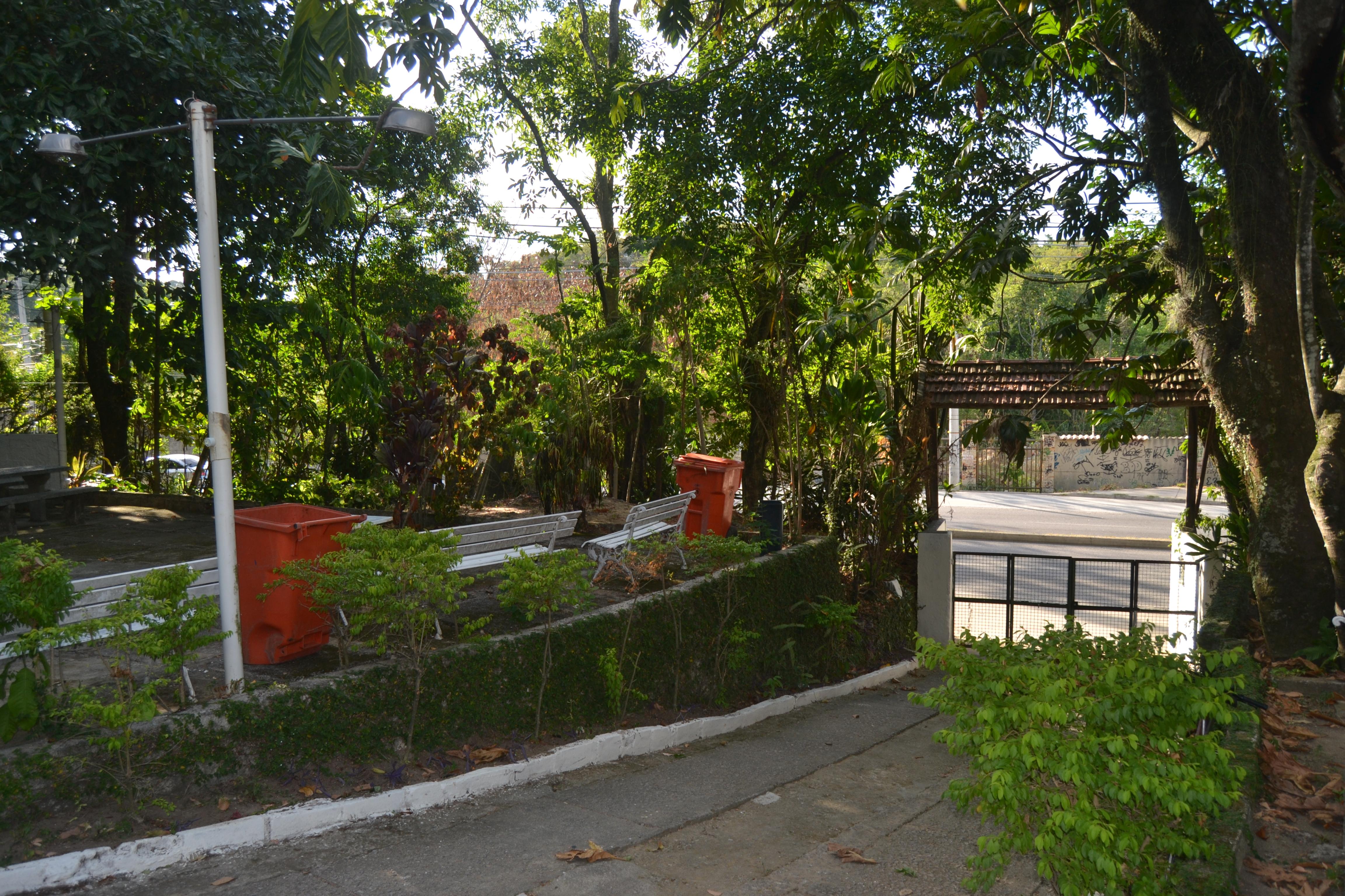 entrada do sitio 2