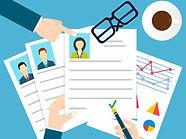 750_curriculo-entrevista-emprego-mercado