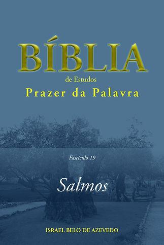 Capa Bíblia-Salmos.jpg