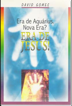 Era de Jesus!