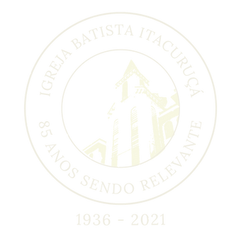 selo 85 anos.png