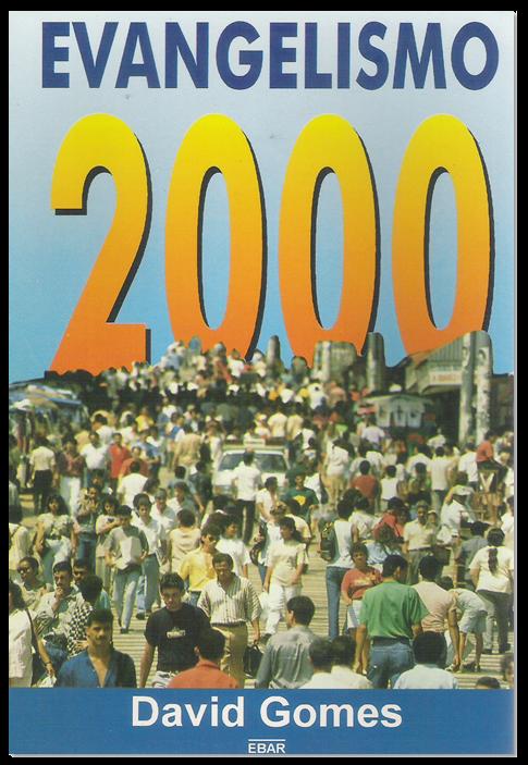 Evangelismo 2000