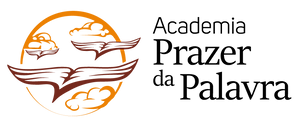 Logo vetor_Logo Colorida.png