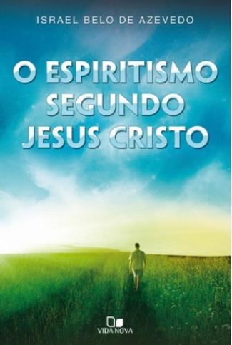 O espiritismos segundo JC.png