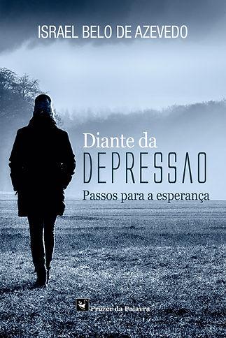 Diante da depressão-capa.jpg