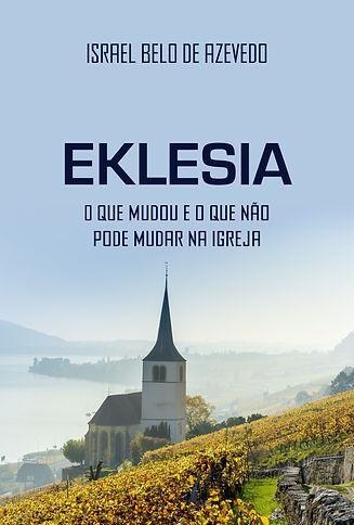 Capa Eklesia2.jpg