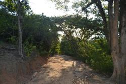 trilha_para_o_monte_de_oração