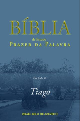 Capa Bíblia-Tiago.png