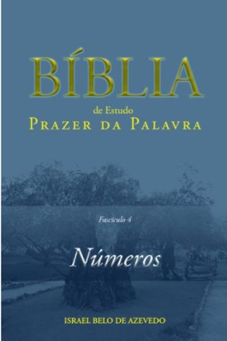 Capa Bíblia-Numeros.png