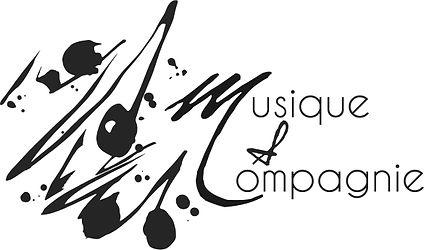 Musique & Cie LOGO.jpg