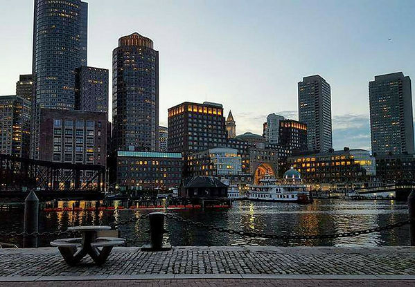 LisaWeber_BostonHarborSkyline.jpg