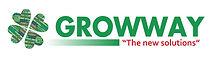 growway-logo.jpg