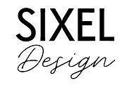Sixel Design Logo 2020- simple.jpg