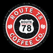 Route 78 Coffee Company
