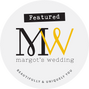margots-wedding-badge.png