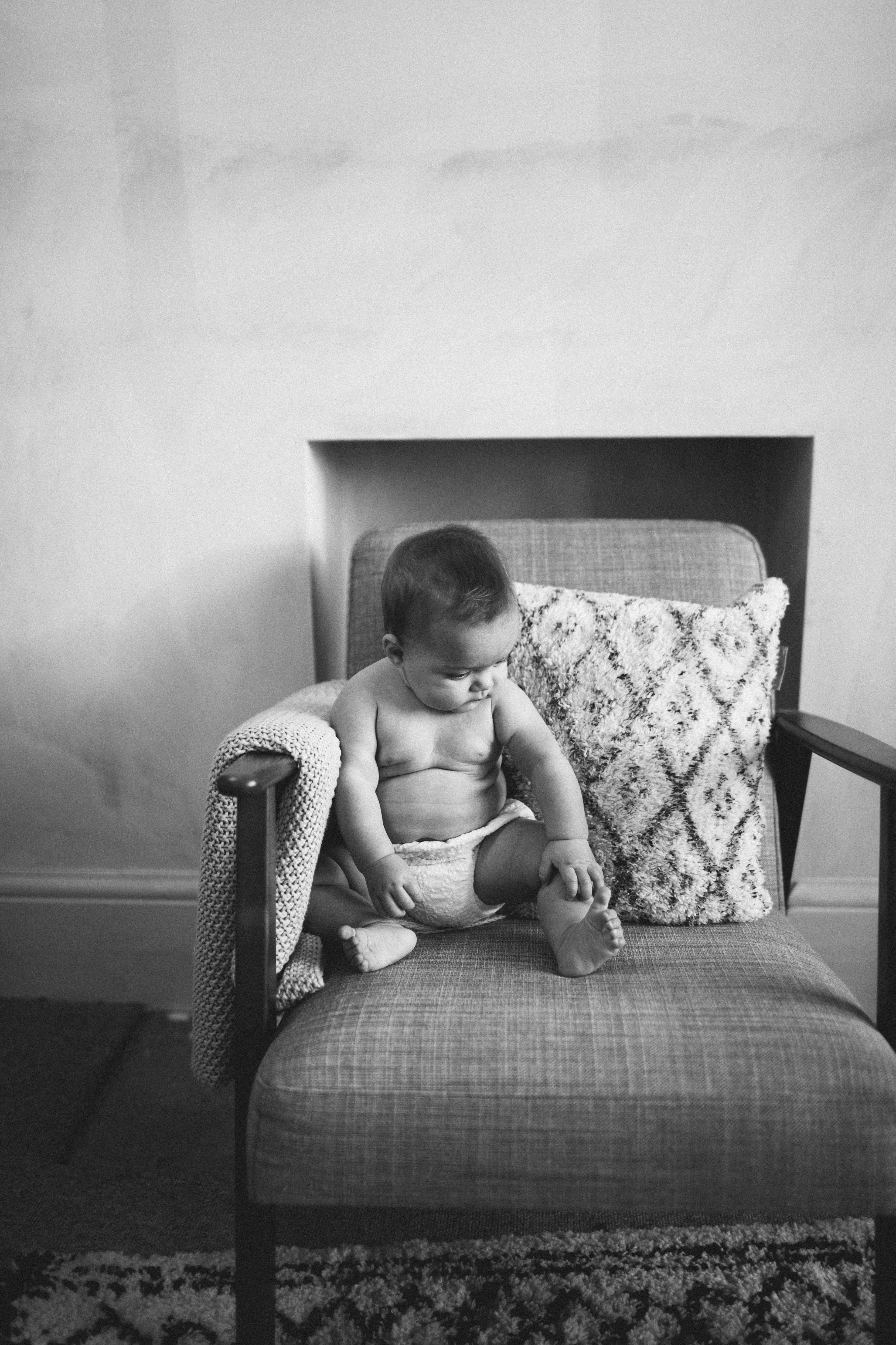 Olivia Judah Photography