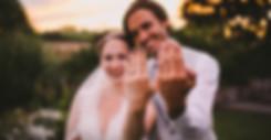 Olivia Judah Photography Sussex Wedding Photographer