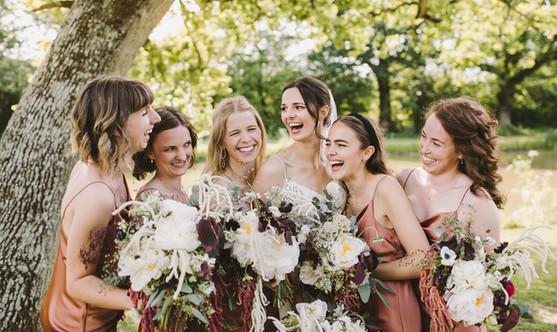 Wedding Party-5_edited.jpg