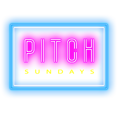 PITCH%20LOGO%202020_edited.png