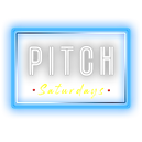 PITCH%20SAT%20LOGO_edited.png
