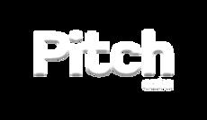 PE Logo 21.png
