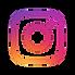 Instagram-logo-400x400.png