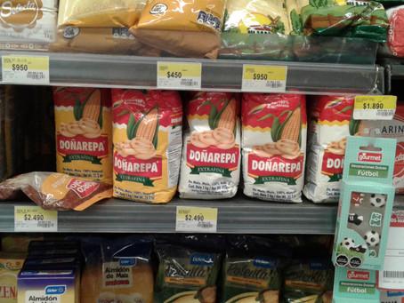 Los retailers necesitan estar pendientes de las necesidades de los nuevos consumidores