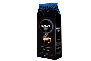 Nestlé extiende su línea de Nescafé en Chile con el lanzamiento de café en grano