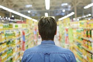 Donde se toma la decisión en la compra?