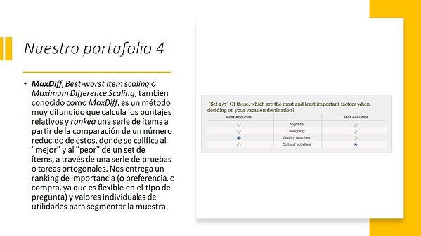 portafolio 1.4.jpg