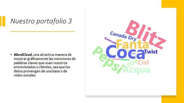 portafolio 1.3.jpg