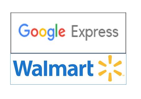 La alianza de compras online se expande