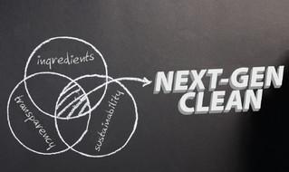 """""""Clean Label"""": una dimensión para tener en cuenta"""