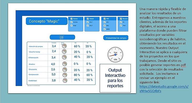 output ppt.jpg