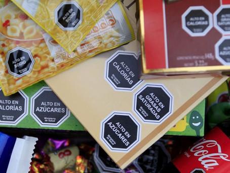 """Snacks, el """"producto maldito"""" en la alimentación moderna"""