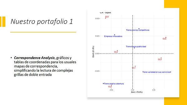 portafolio 1.1.jpg