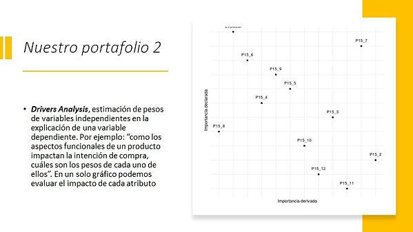 portafolio 1.2.jpg