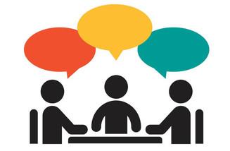 La clave de una investigación exitosa es simple, solo conversar con el cliente!
