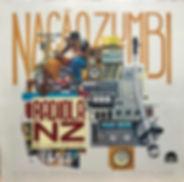 lp-naco-zumbi-radiola-nz-vol-1-novo-lacr