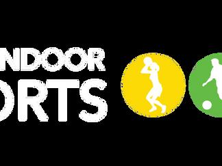 Hills Sports Sydney mixed netball league- 2015 Championship