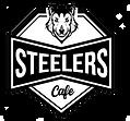 Steelers Cafe Transparent.png